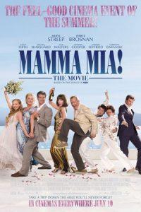 [妈妈咪呀|Mamma Mia!][2008][2.39G]