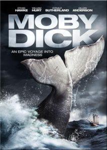 [白鲸|Moby Dick][2011][4.16G]