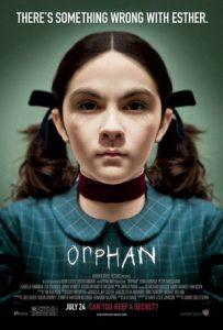 [孤儿怨|Orphan][2009][2.5G]