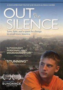 [寂静的呐喊|Out in the Silence][2009][1.39G]
