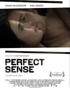 [完美感觉|Perfect Sense][2011][1.84G]