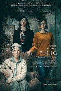 [遗落家庭|Relic][2020][1.71G]