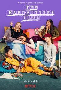 [保姆俱乐部|The Baby-Sitters Club][2020]