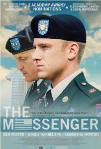 [信使|The Messenger][2009][2.27G]