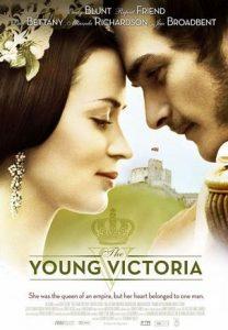 [年轻的维多利亚|The Young Victoria][2009][2.11G]