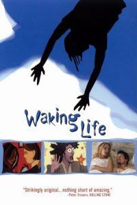 [半梦半醒的人生|Waking Life][2001][2.03G]