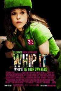 [滑轮女孩|Whip It][2009][2.25G]