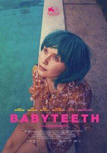 [乳牙|Babyteeth][2019][2.24G]
