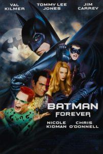 [永远的蝙蝠侠|Batman Forever][1995][2.5G]