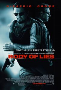 [谎言之躯|Body of Lies][2008][2.59G]