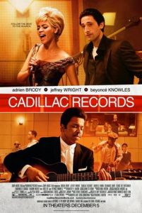 [蓝调传奇|Cadillac Records][2008][2.18G]