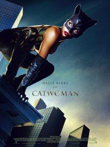 [猫女|Catwoman][2004][2.11G]