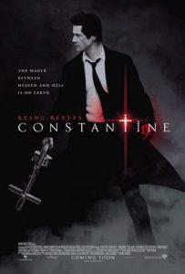 [康斯坦丁|Constantine][2005][2.42G]