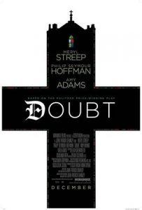 [虐童疑云|Doubt][2008][2.1G]