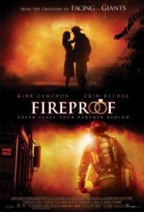 [消防员 Fireproof][2008][2.39G]