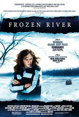 [冰冻之河|Frozen River][2008][1.9G]