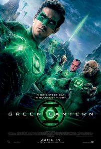 [绿灯侠|Green Lantern][2011][2.51G]