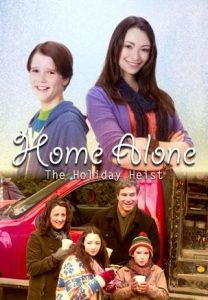 [小鬼当家5|Home Alone: The Holiday Heist][2012][1.72G]