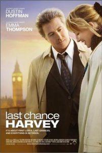 [哈维的最后机会|Last Chance Harvey][2008][1.87G]