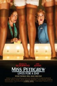 [明星助理|Miss Pettigrew Lives for a Day][2008][1.84G]