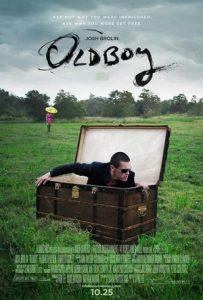 [老男孩|Oldboy][2013][2.1G]