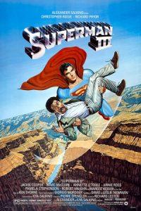 [超人3|Superman III][1983][2.54G]