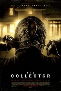 [夜魔|The Collector][2009][1.87G]