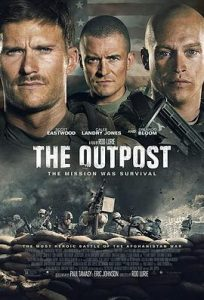 [前哨|The Outpost][2020][2.49G]
