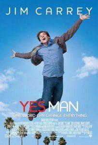 [好好先生|Yes Man][2008][2.11G]
