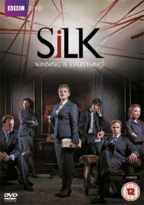 [皇家律师 第1-3季|Silk Season 1-3]
