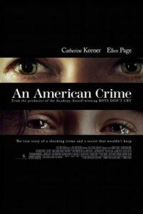 [美国田园下的罪恶|An American Crime][2007][1.94G]