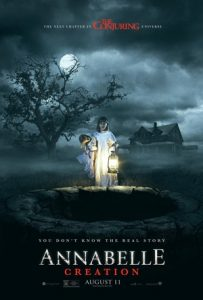 [安娜贝尔2:诞生|Annabelle: Creation][2017][2.09G]
