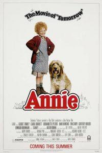 [安妮|Annie][1982][2.61G]