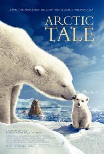 [北极故事|Arctic Tale][2007][1.96G]