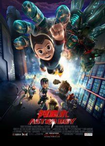 [阿童木|Astro Boy][2009][1.9G]