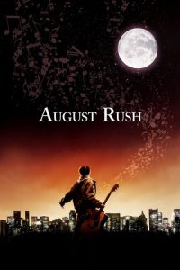 [八月迷情|August Rush][2007][2.29G]
