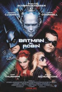 [蝙蝠侠与罗宾|Batman and Robin][1997][2.62G]