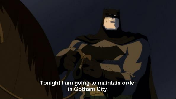 [蝙蝠侠:黑暗骑士归来(下)|Batman: The Dark Knight Returns, Part 2][2013][1.53G]