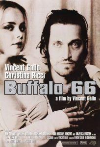 [水牛城66|Buffalo '66][1998][2.22G]