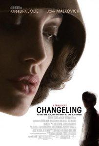 [换子疑云|Changeling][2008][2.87G]