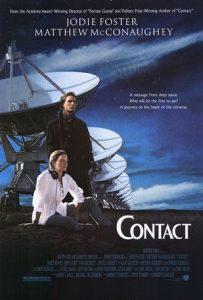 [超时空接触|Contact][1997][3.02G]