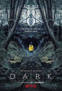 [暗黑 第1-3季|Dark Season 1-3]