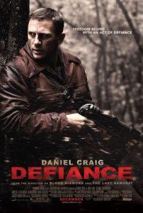 [反抗军|Defiance][2008][2.26G]