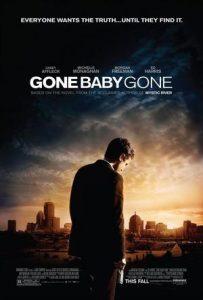 [失踪宝贝|Gone Baby Gone][2007][2.3G]