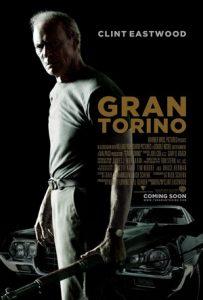 [老爷车|Gran Torino][2008][2.36]