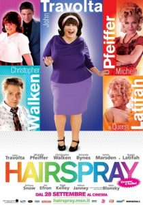 [发胶|Hairspray][2007][2.41G]