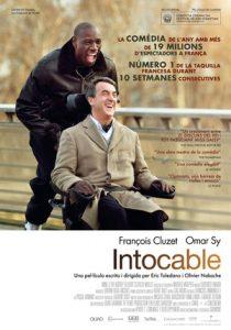 [触不可及|Intouchables][2011][2.26G]