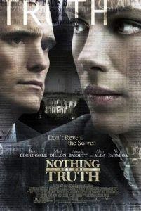 [真相至上|Nothing But the Truth][2008][2.16G]