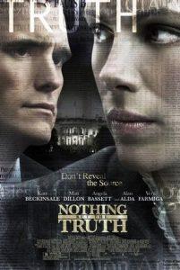 [真相至上|Nothing But the Truth][2008][2.16G]
