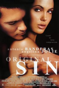 [原罪|Original Sin][2001][2.39G]